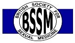 Psychosexual Therapy. bssm2
